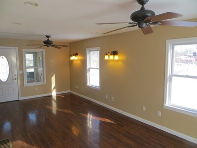7 Henry Ave Unit 0, Lowell, MA 01850 - Photo 1