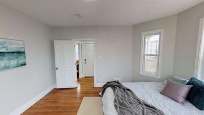 Main Photo: 51-53 Rock Valley Avenue Unit 2, Everett, MA 02149