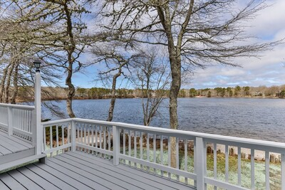 Main Photo: 76 Cottage, Yarmouth, MA 02673