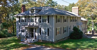 Main Photo: 80 Carmel Rd, Andover, MA 01810