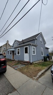 Main Photo: 51 Quirk St, Watertown, MA 02472