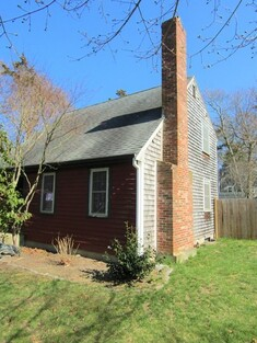 Main Photo: 57 White Horse Rd, Plymouth, MA 02360