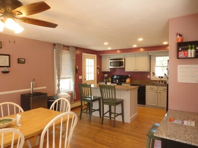 160 Lunns Way, Plymouth, MA 02360 - Photo 1