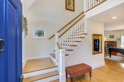 16 Aberdeen Unit 16, Plymouth, MA 02360 - Photo 1