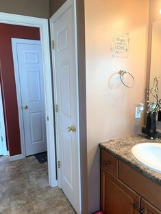 1016 Middlesex St Unit 3, Lowell, MA 01851 - Photo 1