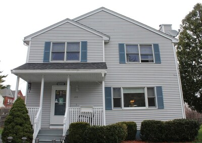 Main Photo: 111 Pilling St, Haverhill, MA 01832