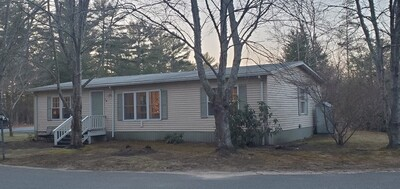 Main Photo: 14 Truman Court, Carver, MA 02330