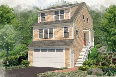 Main Photo: 23 Waterview Way, Plymouth, MA 02360