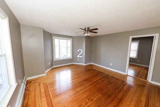 459 Snell St, Fall River, MA 02721 - Photo 2