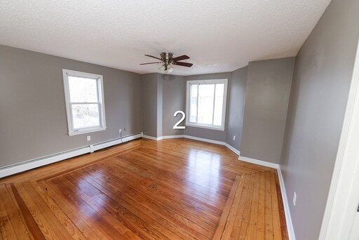 459 Snell St, Fall River, MA 02721 - Photo 3