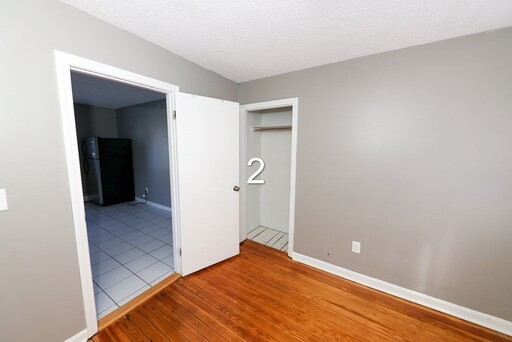 459 Snell St, Fall River, MA 02721 - Photo 5
