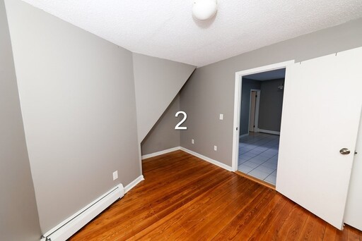 459 Snell St, Fall River, MA 02721 - Photo 6