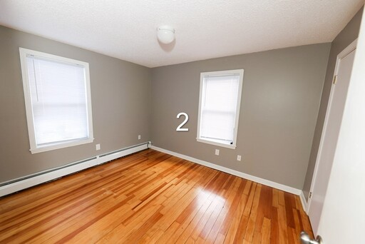 459 Snell St, Fall River, MA 02721 - Photo 7