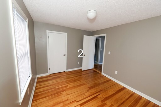 459 Snell St, Fall River, MA 02721 - Photo 8
