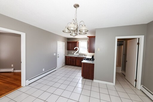 459 Snell St, Fall River, MA 02721 - Photo 10