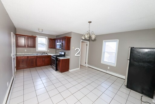 459 Snell St, Fall River, MA 02721 - Photo 11