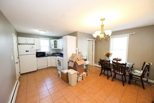 459 Snell St, Fall River, MA 02721 - Photo 13