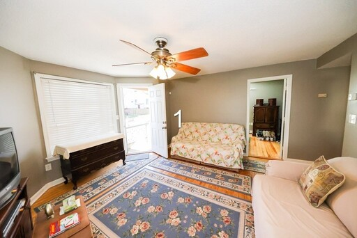 459 Snell St, Fall River, MA 02721 - Photo 14