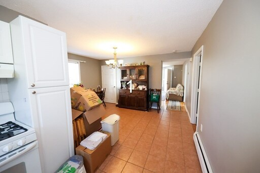 459 Snell St, Fall River, MA 02721 - Photo 15
