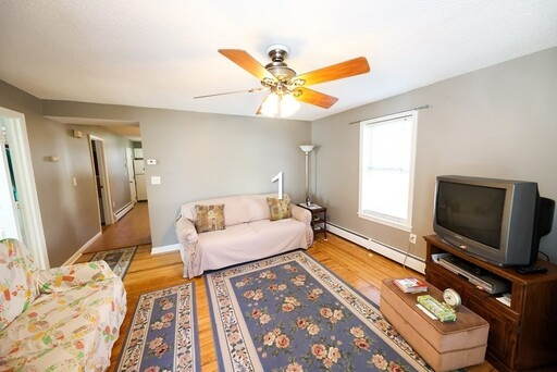 459 Snell St, Fall River, MA 02721 - Photo 16