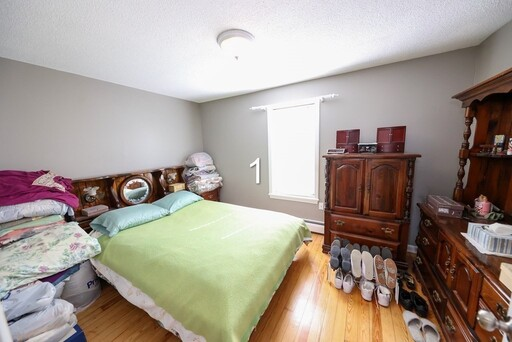 459 Snell St, Fall River, MA 02721 - Photo 18
