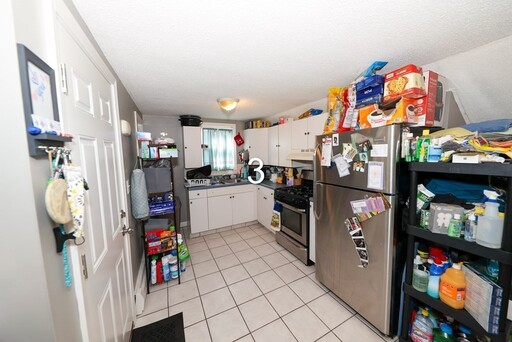 459 Snell St, Fall River, MA 02721 - Photo 21