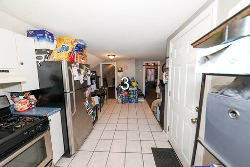 459 Snell St, Fall River, MA 02721 - Photo 22