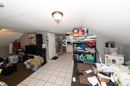 459 Snell St, Fall River, MA 02721 - Photo 30