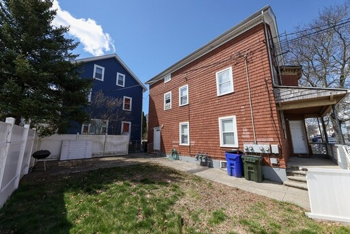 459 Snell St, Fall River, MA 02721 - Photo 33