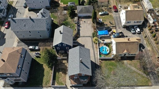 459 Snell St, Fall River, MA 02721 - Photo 34
