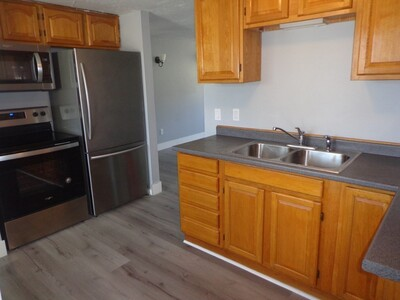 Main Photo: 10 Tideview Path Unit 3, Plymouth, MA 02360