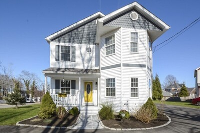 10 Mount Pleasant St, Plymouth, MA 02360 - Photo 1