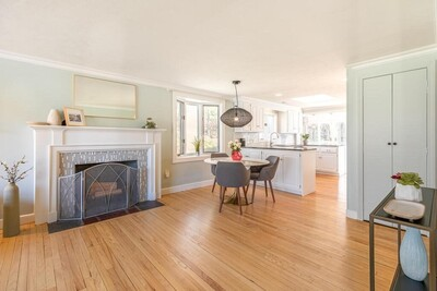 382 Worcester St, Wellesley, MA 02481 - Photo 1