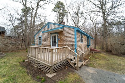 Main Photo: 1404 State Rd, Plymouth, MA 02360