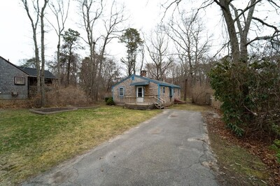 1404 State Rd, Plymouth, MA 02360 - Photo 1
