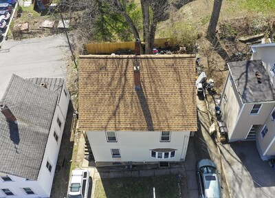 Main Photo: 4 Varnum St, Haverhill, MA 01832