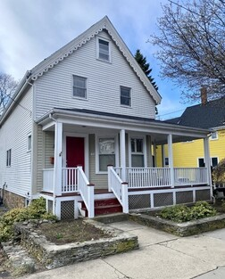 Main Photo: 67 Middlesex Ave, Swampscott, MA 01907