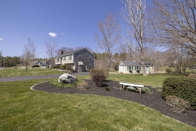 65 Meadow Brook Lane, Taunton, MA 02780 - Photo 1