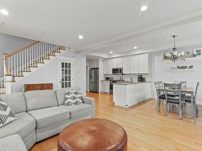 Main Photo: 84 Middlesex Ave Unit 84, Natick, MA 01760