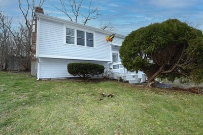 749 Rocky Hill Rd, Plymouth, MA 02360 - Photo 1