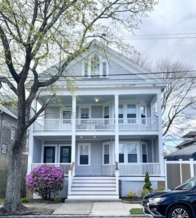 Main Photo: 51-53 Plymouth St, New Bedford, MA 02740