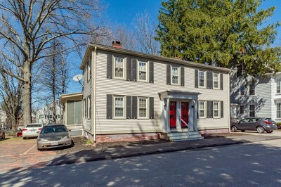 Main Photo: 7-9 Cogswell Ave, Haverhill, MA 01835