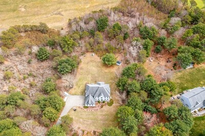 528 Little Sandy Pond Road, Plymouth, MA 02360 - Photo 1