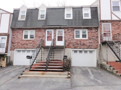 Main Photo: 1955 Middlesex St Unit E, Lowell, MA 01851