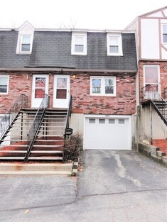 1955 Middlesex St Unit E, Lowell, MA 01851 - Photo 1