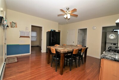 82 Thayer St, Lowell, MA 01851 - Photo 1
