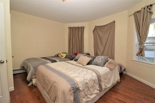 82 Thayer St, Lowell, MA 01851 - Photo 6