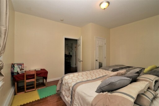 82 Thayer St, Lowell, MA 01851 - Photo 7