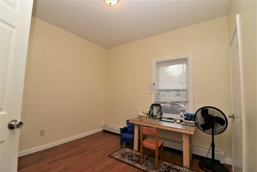 82 Thayer St, Lowell, MA 01851 - Photo 8