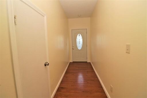 82 Thayer St, Lowell, MA 01851 - Photo 9